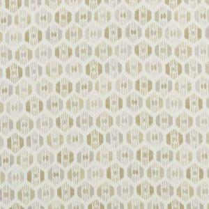 PP50433-1 CARIBANA Stone Baker Lifestyle Fabric