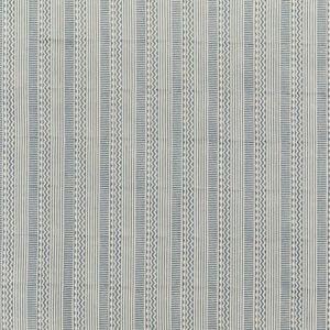 PP50450-1 TOLOSA Indigo Baker Lifestyle Fabric