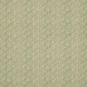 PP50475/1 LABERINTO Emerald Baker Lifestyle Fabric