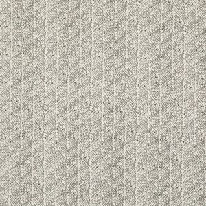 PP50475/3 LABERINTO Charcoal Baker Lifestyle Fabric
