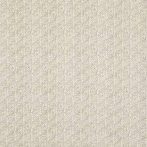 PP50475/4 LABERINTO Stone Baker Lifestyle Fabric