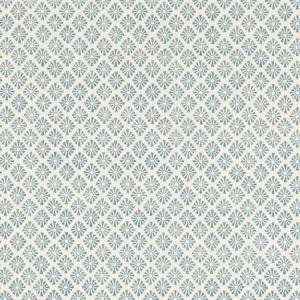 PP50476/3 SUNBURST Denim Baker Lifestyle Fabric