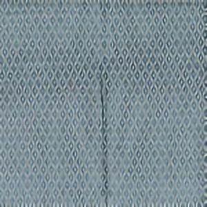 PREGO Chambray 479 Norbar Fabric