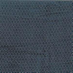 PREGO Midnight 408 Norbar Fabric