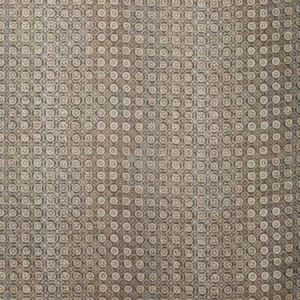 PROCIDA-11 PROCIDA Quartz Kravet Fabric