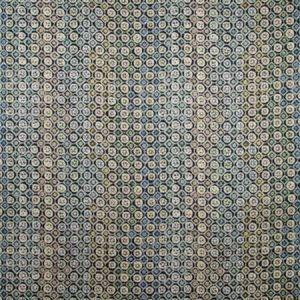 PROCIDA-30 PROCIDA Verdigris Kravet Fabric