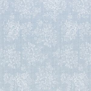 PROPOSAL 1 Fog Stout Fabric