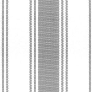PULLMAN 2 CARBON Stout Fabric