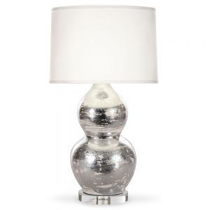 Capshaw Table Lamp by Source 4 Interiors
