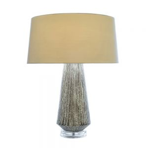 Larson Table Lamp by Source 4 Interiors