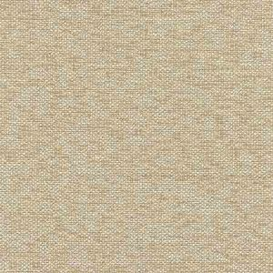 R7 00040588 TORRS Sand Old World Weavers Fabric
