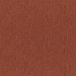 27H8951 Raccoon JF Fabrics Fabric