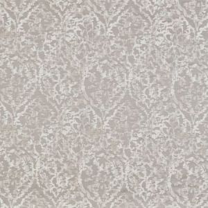 RANIER 2 Taupe Stout Fabric