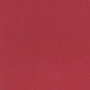 REMINDER Raspberry Carole Fabric