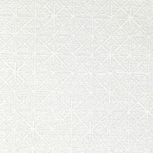 RESCUE 1 White Stout Fabric