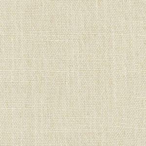 RESOLVE Flax Carole Fabric