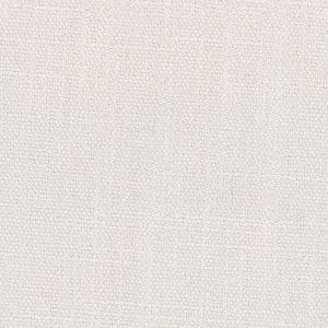 RESOLVE Off White Carole Fabric