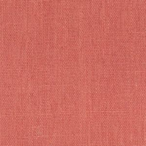 RESOLVE Woodrose Carole Fabric
