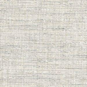 RIGHTEOUS Fog Carole Fabric
