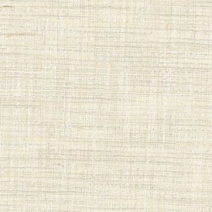 RIGHTEOUS Lily Carole Fabric