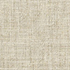 RIGHTEOUS Sisal Carole Fabric