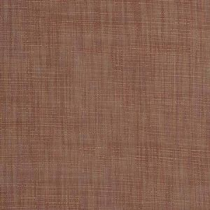 RIVE TEXTURE Coral Vervain Fabric