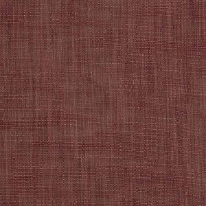 RIVE TEXTURE Cranberry Vervain Fabric