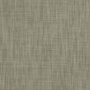 RIVE TEXTURE Linen Vervain Fabric