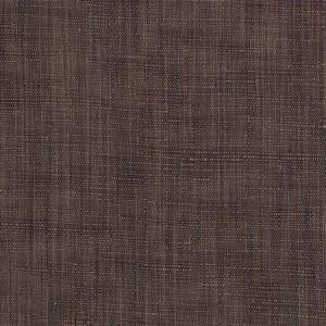RIVE TEXTURE Mulberry Vervain Fabric