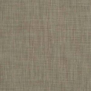 RIVE TEXTURE Oak Vervain Fabric