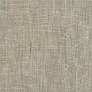 RIVE TEXTURE Sea Gull Vervain Fabric