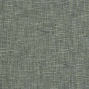 RIVE TEXTURE Surf Vervain Fabric