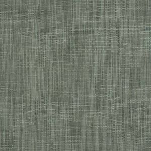 RIVE TEXTURE Willow Vervain Fabric