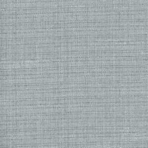 ROCK WALL Cement Carole Fabric