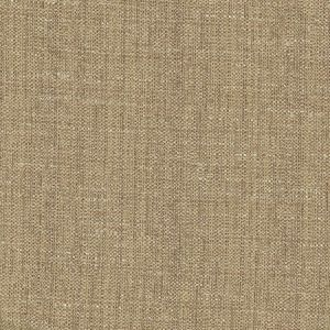 ROCK WALL Toffee Carole Fabric