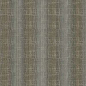 ROTANG OMBRE Dune Vervain Fabric