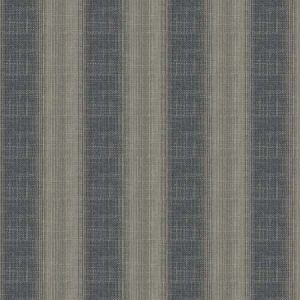 ROTANG OMBRE Marine Vervain Fabric