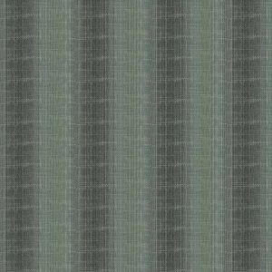 ROTANG OMBRE Seagrass Vervain Fabric