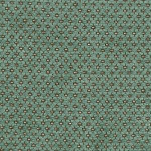 RUMBLE 2 Baltic Stout Fabric