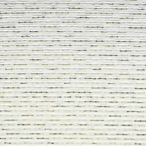 S1536 Grasscloth Greenhouse Fabric