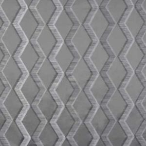 S1612 Platinum Greenhouse Fabric