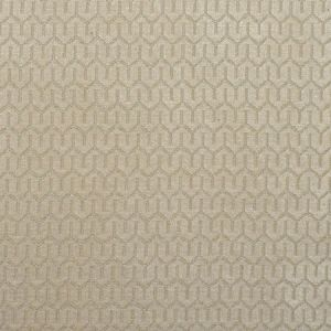 S1800 Pearl Greenhouse Fabric