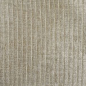 S1804 Pearl Grey Greenhouse Fabric