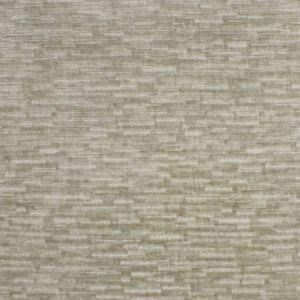 S1805 Opulence Greenhouse Fabric