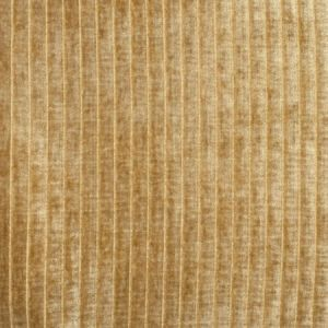 S1808 Harvest Greenhouse Fabric