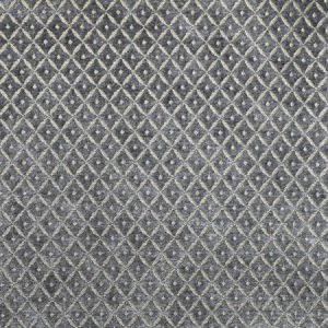 S1809 Graphite Greenhouse Fabric