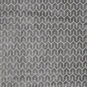 S1811 Ash Greenhouse Fabric