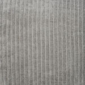 S1816 Ash Greenhouse Fabric