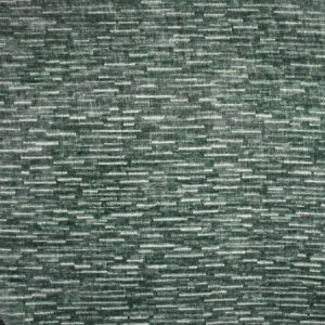 S1820 Chalkboard Greenhouse Fabric