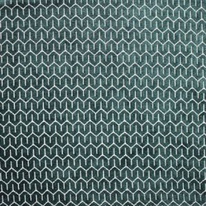 S1821 Kale Greenhouse Fabric